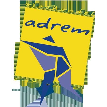450x450_adrem_glas